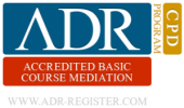 accredited-basic-course-mediation-300x176-1